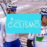 Trofeo Laigueglia - Gli highlights del trionfo di Felline