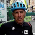 Marco Saligari: \