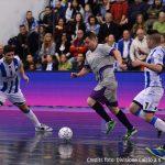 Coppa Italia Serie a, Pescara campione per il secondo anno di fila