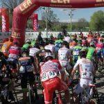 La passione fa pedalare il ciclismo