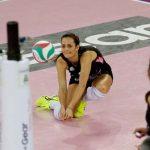La Liu Jo a caccia della Final Four contro la Dinamo Mosca