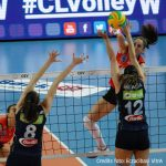 L'Eczacibasi conquista la Final Four (Highlights)