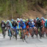 Tour of the Alps: 2a tappa Innsbruck - Innervillgraten