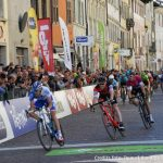 Thomas vince il Tour, Pinot l'ultima tappa (Highlights)