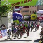 Tre risposte utili sulla Ciclismo Cup 2017