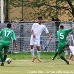 Lazio, anche la Juniores in finale (highlights)