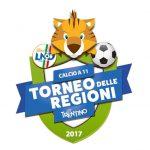 Torneo delle Regioni: si parte!