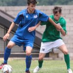 La Toscana va in testa al girone E (Highlights)
