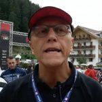 Carlo Brena (staff Sellaronda): \