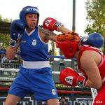 Le Azzurre della boxe mandano al tappeto la Polonia