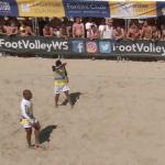 Anderson e Tatà conquistano la finale del torneo di Cervia
