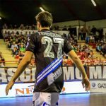 Pescara batte Luparense e riapre la finale scudetto