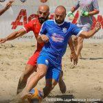 Rivivi i 12 goal della sfida tra Catanzaro e Napoli