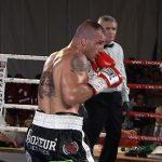 Turchi vince il primo titolo Internazionale, gli highlights dell'incontro