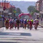 Trofeo Matteotti, gli highlights della gara