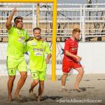 Il Catania scolpisce l'ottava meraviglia di un girone perfetto