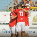 Il Pisa si prende il derby e riapre la lotta per il primato del girone A
