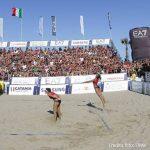 Giombini e Zuccarelli conquistano lo Scudetto femminile