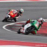 CIV - Pirro si prende la Superbike, in Moto3 giochi riaperti