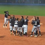 Forlì cancella Bollate e vince le Italian Softball Series