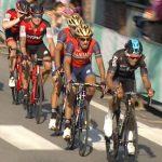 Rivivi i momenti decisivi del centesimo Giro dell'Emilia