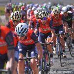 Rivivi i momenti decisivi del Giro della Toscana