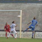 Il Brescia stende la Fiorentina in Supercoppa, ecco gli highlights