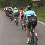 Rivivi i momenti decisivi del GP Bruno Beghelli