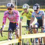 Rivivi il meglio della prima tappa del Giro d'Italia Ciclocross