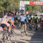 Giro d'Italia ciclocross: Folcarelli e Bulleri per l'allungo decisivo