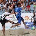 PMGSport Rewind: il meglio del beach soccer 2017