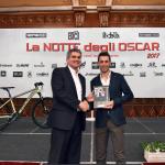 Oscar del Ciclismo \