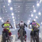 Monster Supercross di Ginevra, gli highlights della prima giornata