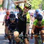Giro d'Italia donne: bis D'Hoore a Piacenza. Kirchmann si conferma in rosa