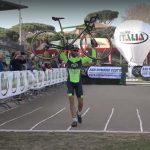 Ciclocross, assegnati i titoli italiani Amatori