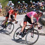 Giro d'Italia Under 23, i campioni di domani su PMGSport