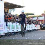 Ciclocross, Braidot e Lechner tricolori nelle categorie élite