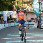 Ciclismo Cup, 14a tappa: Giro dell'Emilia - LIVE