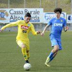 Trofeo Beppe Viola: Napoli a valanga, vincono le romane. Terza giornata decisiva per i gironi