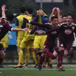 Trofeo Beppe Viola, Moreo fa esultare il Torino che vola in finale