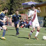 Trofeo Beppe Viola, in diretta la finale: Torino - Bologna