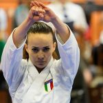 Karate, Premier League: 4 bronzi per l'Italia a Berlino