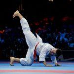 Karate, Premier League: quattro medaglie per l'Italia a Dubai