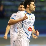 Calcio a 5 - Coppa Italia, quarti di finale: Luparense-Axed Latina 6-0