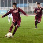 Trofeo Beppe Viola: Moreo eroe della finale. Il Torino alza la coppa battendo 1-0 il Bologna
