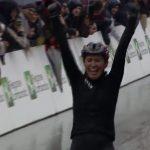 Ciclismo, Niewiadoma si prende Trofeo Binda e primo posto in Coppa del Mondo