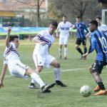 Tutte le azioni decisive di Atalanta-Sampdoria