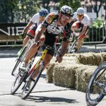 Italian Fixed Cup, seconda tappa: due Poccianti a caccia di Merkt