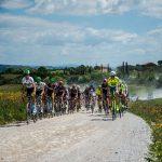 Toscana Terra di Ciclismo – Eroica: a Zahiri la prima tappa