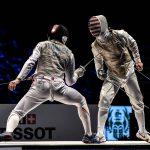 Mondiali cadetti e giovani di scherma: l'Italia chiude a 13 medaglie